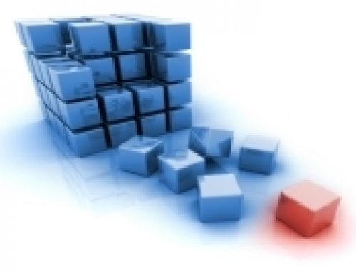EE Cost Benefit Framework